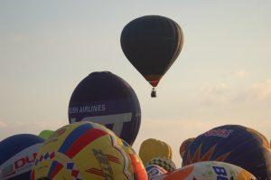 H_légballon EB