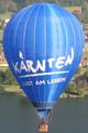 03_Daniel_Kusternig_balloon