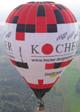 05_Schrank_Werner_balloon