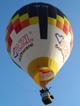 07_Stürzlinger  Gerald_balloon