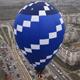 102_Savchuk Roman_ballon