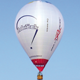 16_Michael_Suchy_balloon_662_XR