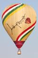23_Ayala Ivan_balloon