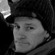 26_Soramäki, Mikko