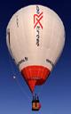 31_clement_seigeot_ballon