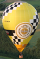41_Kohl Adolf_ballon