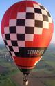 42_Kreins Pascal_ballon