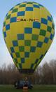 51_Molnar_Csaba_balloon