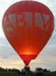 58_Stamurs_Kaspars_balloons