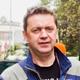 79_Jagodzik Zbigniev