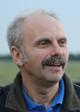 82_Chubarov Evgeniy