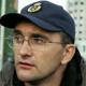 84_Kulkov Andrey