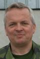 97_Ekstedt Lars