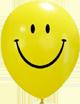_ballon