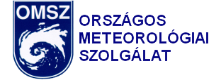 OMSZ_logo_trananszp