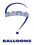kubi_balloon