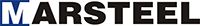 logo_marsteel