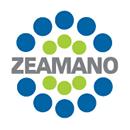 zeamano-logo